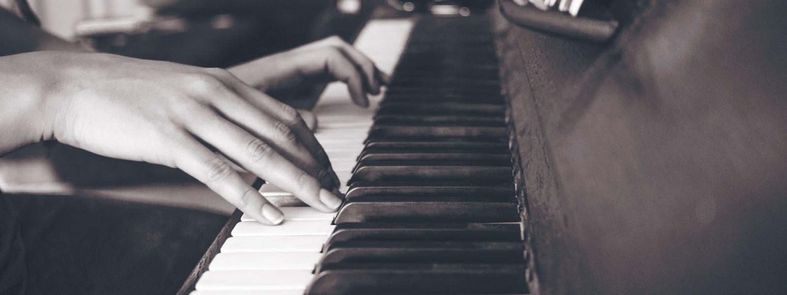 5 Conseils pour apprendre le piano efficacement